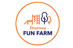 Fosseway Fun Farm - CLOSED for 2020