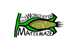 The Great Worcester Maize Maze at Broadfields