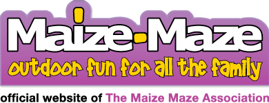 The Maize Maze Association