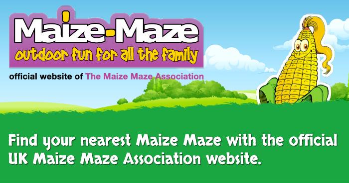 www.maize-maze.com